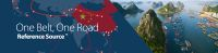 The Belt and Road Initiative Reference Source (EBSCO)